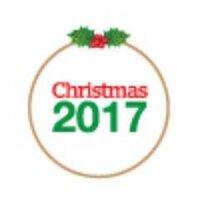 @Christmas2017