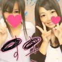 (..) (@01_arisa) Twitter