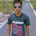 Apin Sahroni CiaItb's Twitter Profile Picture