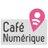 CafeNumerique