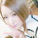 藤野 さくら (@016_x) Twitter