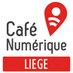 cafenlg