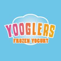 Yooglers FroyoUSA | Social Profile