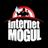 @internetmogul_