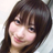 The profile image of ganchan975