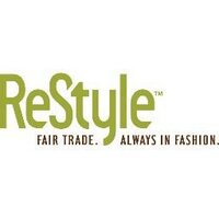 ReStyle | Social Profile