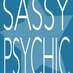 Sassy Psychic's Twitter Profile Picture