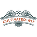 CultivatedWit