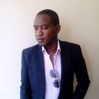 Shem Oluchiri.Esq | Social Profile