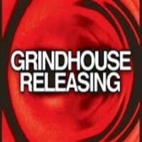 Grindhouse Releasing | Social Profile