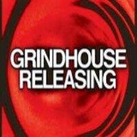 GrindhouseFilm