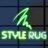 StyleRug