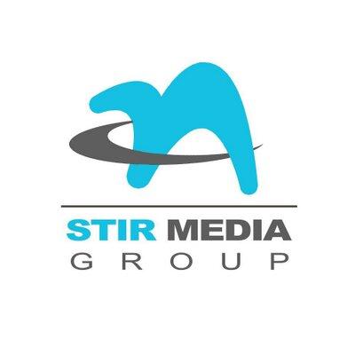 Stir Media Group Inc