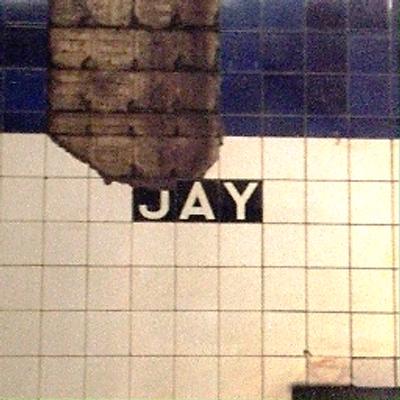Jay Owens | Social Profile