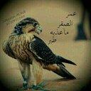 عايض سعد الحارثي (@0033Msaod) Twitter