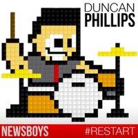 Duncan Phillips | Social Profile