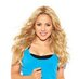Shakira World Tour's Twitter Profile Picture