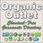 @OrganicOutletUS