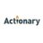 Actionary