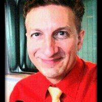 Isaac Durst 아이작 | Social Profile