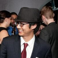 Eric Xu, PhD (徐宥) | Social Profile