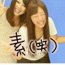 いとん (@0101Itn) Twitter