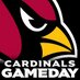 Cardinals Gameday's Twitter Profile Picture