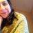 shehla_kamal profile