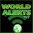 WorldALERTS247 profile