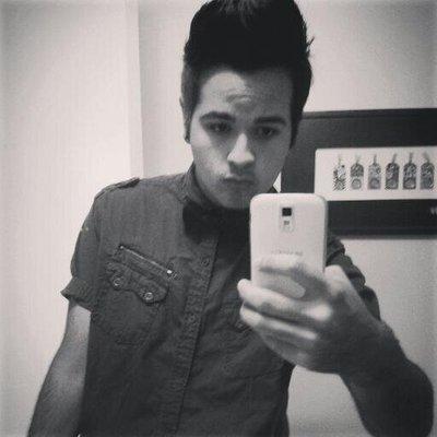 Tony Ceja | Social Profile