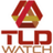 @TLDwatch