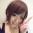 The profile image of kawashima4901