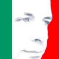 Andrea Carini   Social Profile