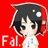 FALS_2427