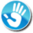 handzon.com Icon