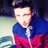 mikel_109 profile