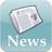 News_2ch_M