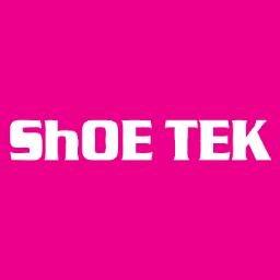 ShOE TEK  Twitter Hesabı Profil Fotoğrafı
