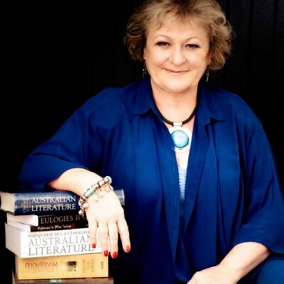 Suzanne Kiraly