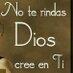 @Jesusregresando