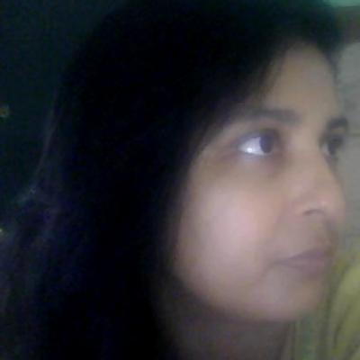 Lina Chakraborty | Social Profile