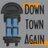 DowntownAgain profile