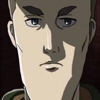 スプラトゥーンプレイヤー kobamikiya アイコン