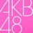 Twitter result for K&Co from AKB48YoutubeRSS