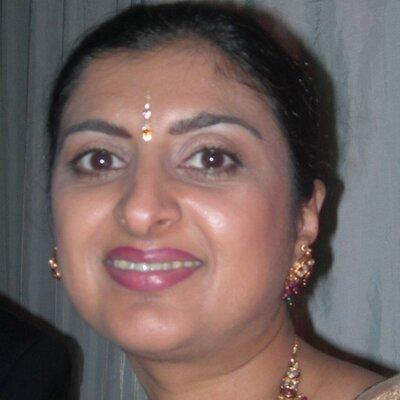 Veena Mudhar