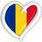 @RomaniaRising