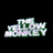 yellowmonkeybot