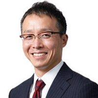 森谷多加志 Takashi Moriya   Social Profile