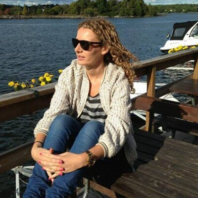 Michelle Noschese | Social Profile