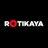 @rotikaya